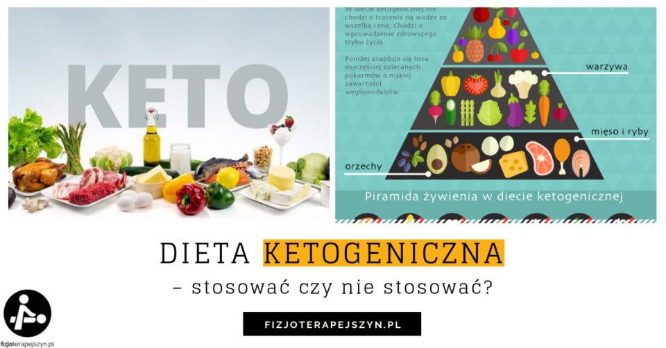 Dieta Ketogeniczna Stosowac Czy Nie Stosowac Trener Personalny Slask